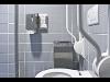 Thumbnail Stangl Betriebshygiene WC-Ausstattung