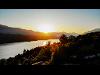Thumbnail Projekt see|hen - Ihr Logenplatz mit Blick auf den Millstätter See