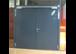Überprüfung und Reparatur von Brandschutztüren