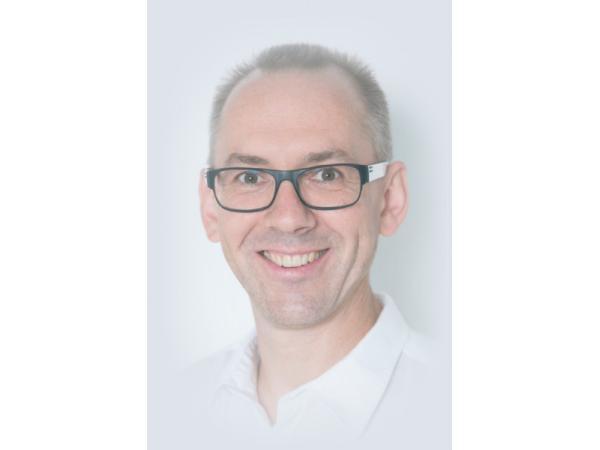 Vorschau - Peter Sutter, M.Sc.