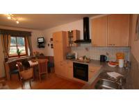 Wohnküche Appartement (2-6 Personen)