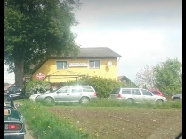 Alle Terrassenwohnungen in Sankt Andr - healthtips2u.com