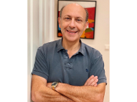 Univ.-Prof. Dr. Edvin Turkof