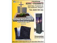 Kunst-Steinmetz Pointner GesmbH