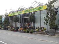 Gartencenter Jedlersdorf