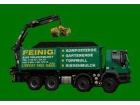 Feinig Humus GmbH Torfwerk Steuerberg