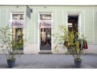 Boutique Bellissima la Moda