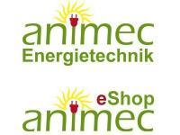 animec Energietechnik