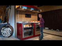 SCHLISER Ofen-Manufaktur (Spiegl Max GmbH&CoKG)