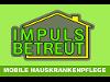 Thumbnail - IMPULS-BETREUT - Mobile Hauskrankenpflege, Andreas Nössing