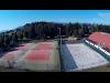 Thumbnail Tennis und Beachvolleyballplatz