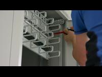 IS - Elektrotechnik GmbH