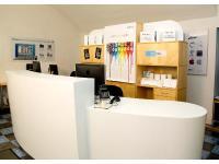 Willkommen in unserem Service-Center!