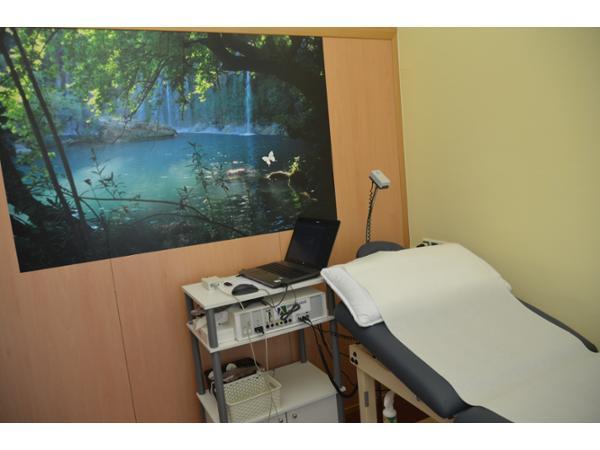 Vorschau - Behandlungsraum 2