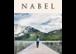 Nabel Magazin