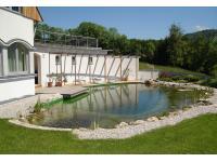 MATULA Gartengestaltung u. Schwimmteichbau