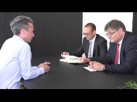Lorenz & Strobl Rechtsanwälte