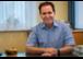 Dr. Karl Karner  - Ihr Frauenarzt in Graz