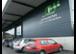 flexibel, schnell, verlässlich - die Cernenschek Walter GmbH