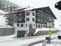 Gourmethotel Brunnenhof