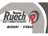 Ruech Thomas