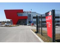 Gottwald GmbH & Co KG