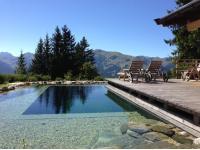 Exklusive Immobilien in Tirol bei First Kitzbühel