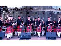 Schottland – Ein Reiseabenteuer in eigenem Tempo