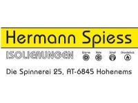Spiess Hermann