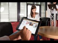 iQUIZZ - Das digitale Quizm von RETTER EVENTS maßgeschneidert für Sie!