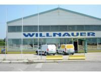 Willnauer Fachmarkt