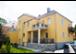 Ihr Baumeister in Steyr & Steyr Land