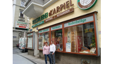 KARPIEL KG