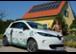 Wir fahren elektrisch und mit Sonnenstrom zu unseren Kunden!