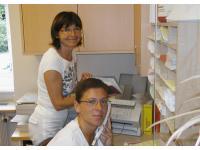 Dr. Leopold Koller - Arzt für Allgemeinmedizin in Graz