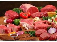 Fleisch und Fleischprodukte online bestellen und sich einfach und bequem nach Hause zustellen lassen !