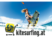 Kiteshop & Surfshop