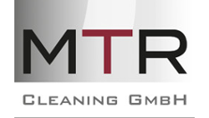 MTR Cleaning GmbH