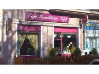 Cafe-Konditorei Lipp OG