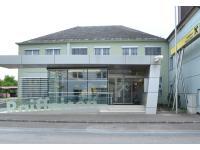 Raiffeisenbank Region Schallaburg eGen - Zentrale Loosdorf