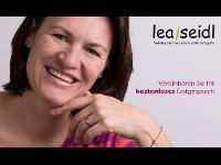 Lea Seidl