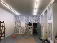 Tapeziererarbeiten in Wien