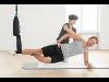 Thumbnail - TRINICUM - Personal Training