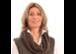 Herzlich Willkommen bei Christiane Höllrigl