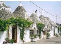 Apulien/Italien