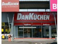DAN KÜCHEN Design Baden Ges.m.b.H.