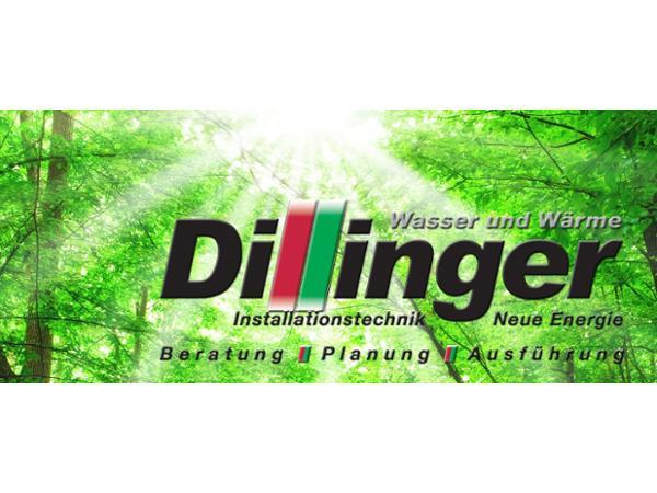 Vorschau - Dillinger - Neue Energie