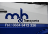 M&H Transporte