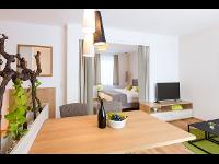 Appartement Altenburg Weinberg Lodge