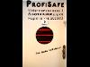 Thumbnail Sicherheitstür Profisafe  lt. Ö-Norm B5338 WKL3